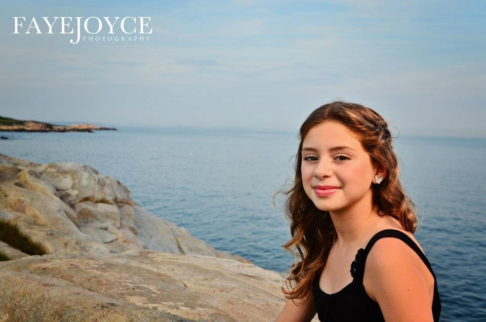 Photoshoot Hair Makeup Rhode Island